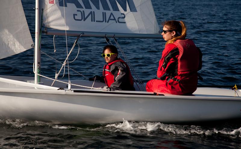 GSA-Sailing_2015.04.13_069.jpg