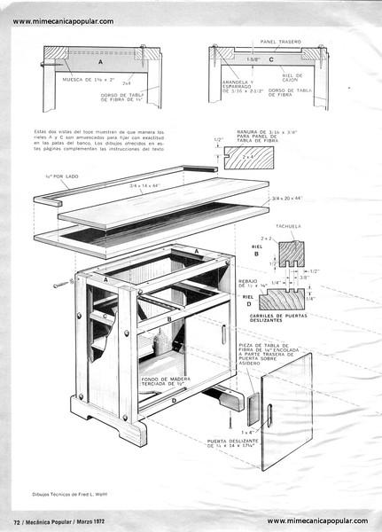 banco_trabajo_taller_pequeno_marzo_1972-0003g.jpg