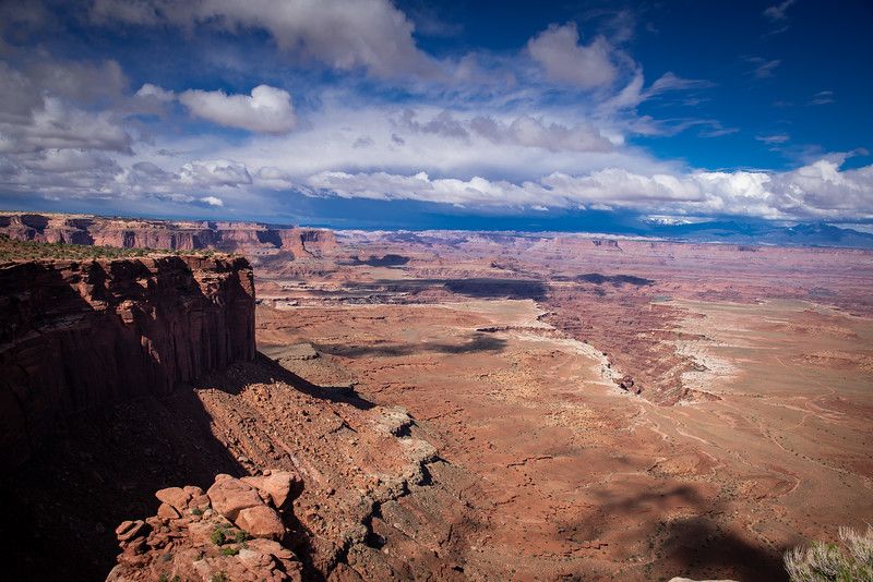 Canyonlands-36.jpg