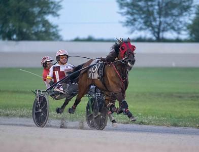 Race 6 SD 7/8/21