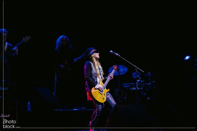 20140208_20140208_Elevate-Oakland-1st-Benefit-Concert-1231_Edit_pb.JPG