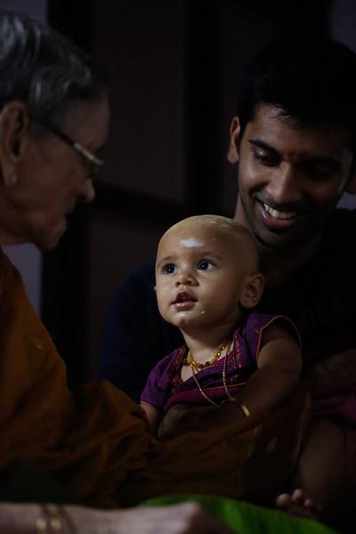 India2014-4920.jpg