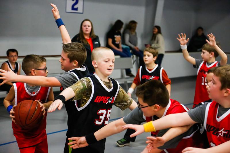 Upward Action Shots K-4th grade (1147).jpg
