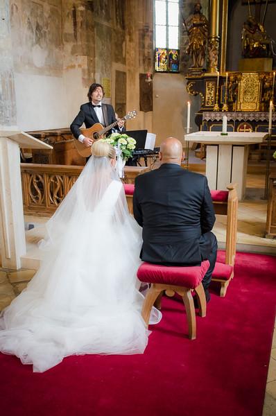 wedding_lizzy-patrick-148.jpg