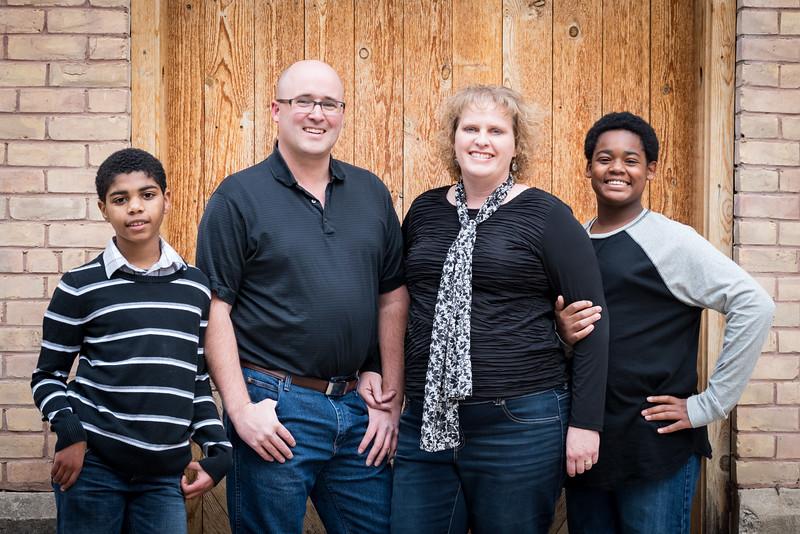 wlc The Wright family1572017.jpg