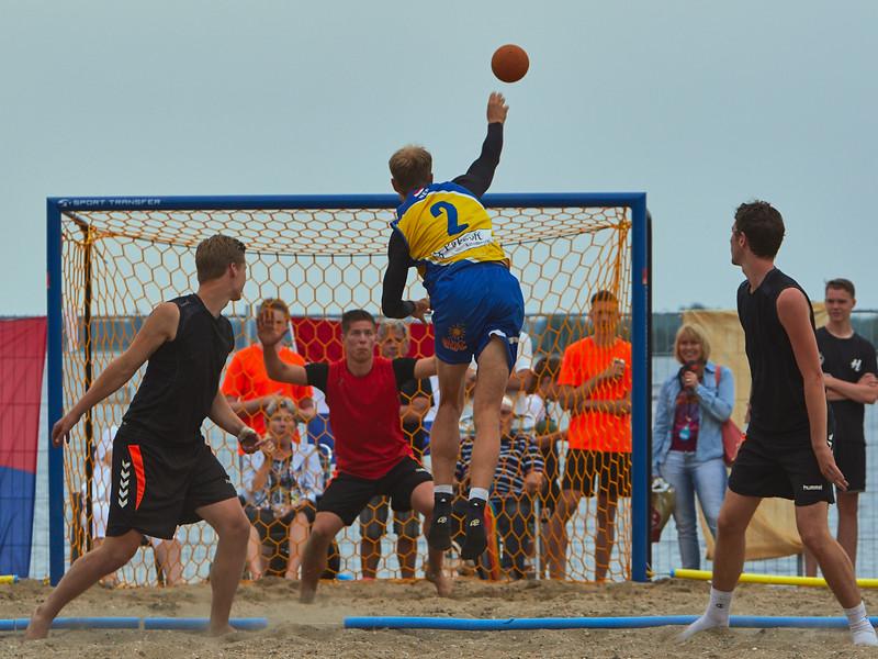 Molecaten NK Beach Handball 2015 dag 2 img 555.jpg
