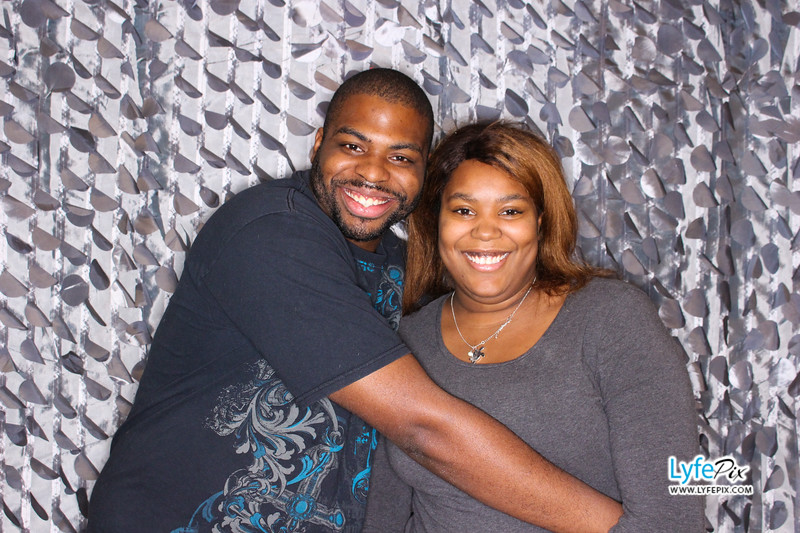 red-hawk-2017-holiday-party-beltsville-maryland-sheraton-photo-booth-0029.jpg