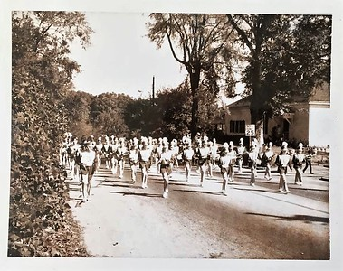 Youth Day Parade