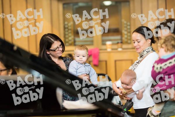 Bach to Baby 2017_Helen Cooper_Notting Hill_2017-09-19-29.jpg