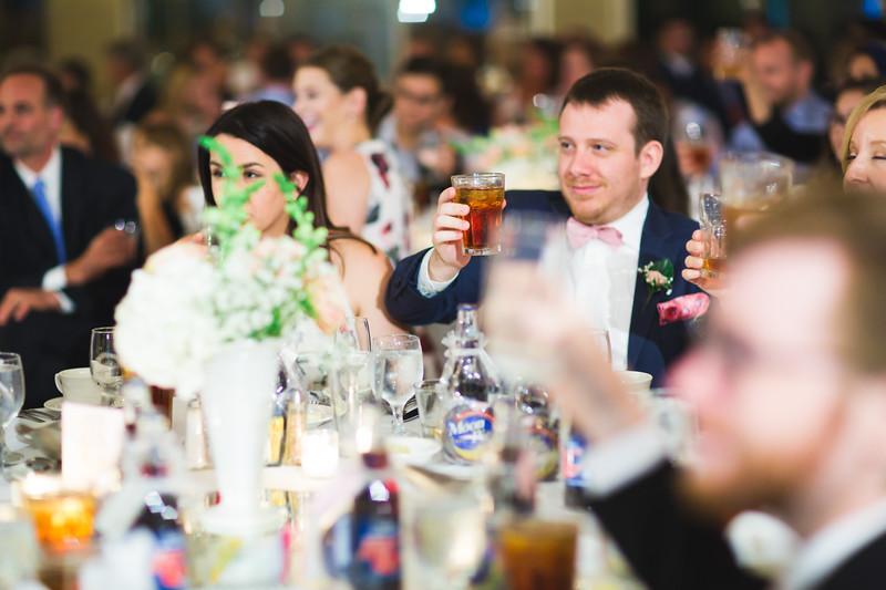 794_Josh+Emily_Wedding.jpg