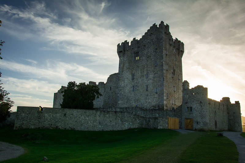 Ireland224.jpg