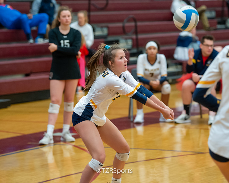 OHS VBall at Seaholm Tourney 10 26 2019-1323.jpg