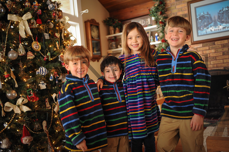 12-29-17 Edwards Cousins - Parker, Ivan, Phoebe and Hunter-7.jpg