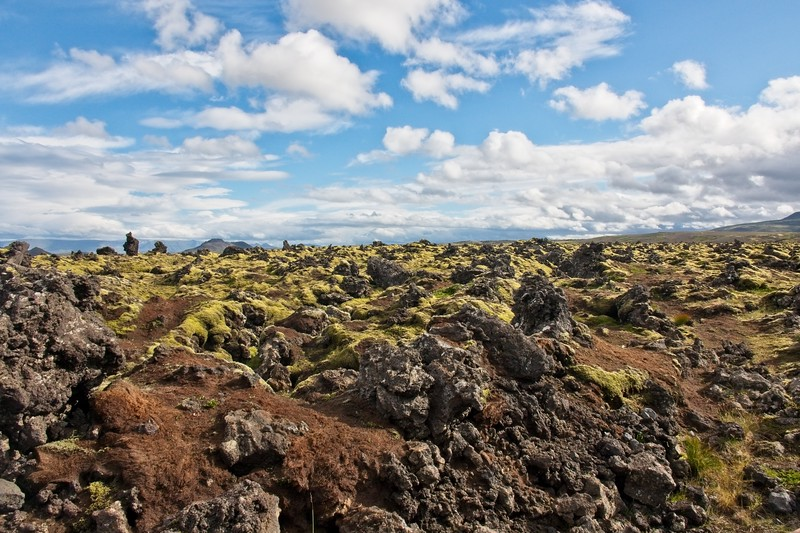 reykjavik volcanos 17.jpg