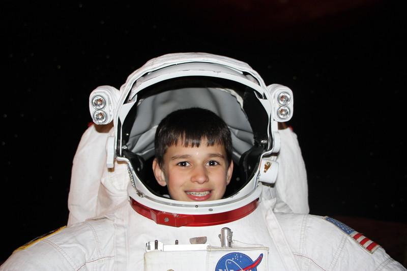 Stennis Space Center - 2011 028.JPG