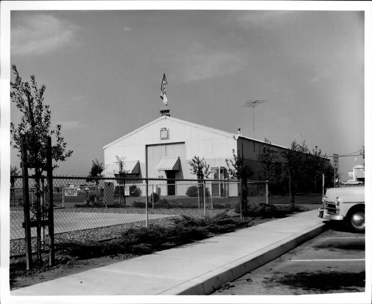 1967 11-07 RHV Terminal 04.jpg