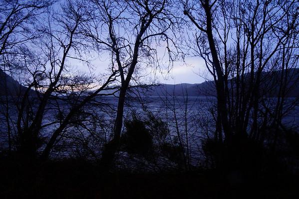 Isle of Skye with Haggis Adventures