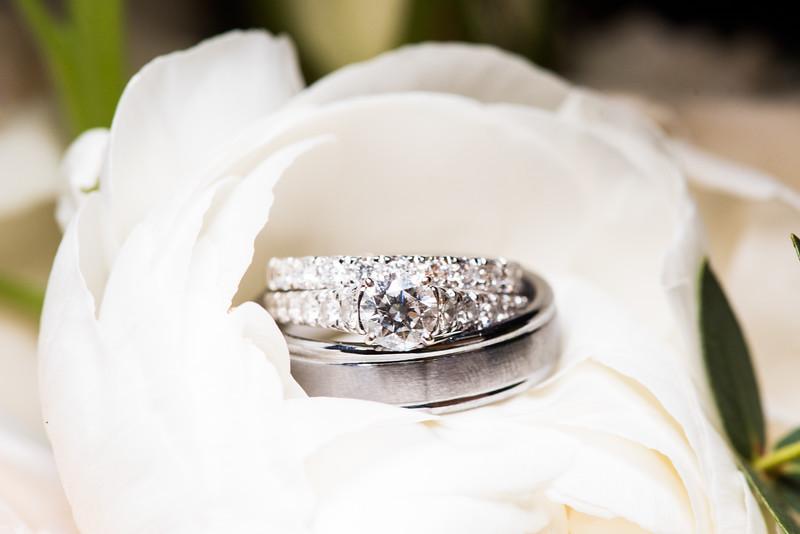 Kelsey_and_Tyler_Wedding-63.jpg