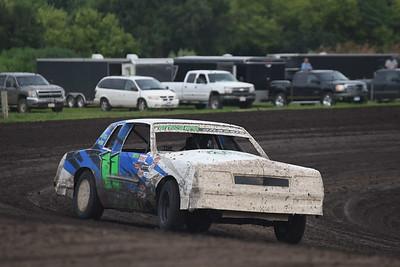 2019-08-02 @ Rapid Speedway