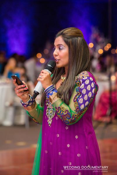 Rajul_Samir_Wedding-974.jpg
