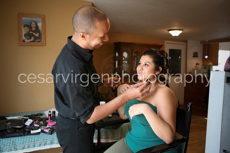 Ismael y Belinda0003.jpg