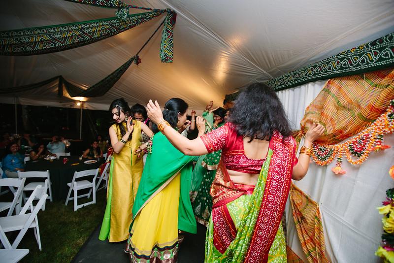 Le Cape Weddings_Preya + Aditya-88.JPG