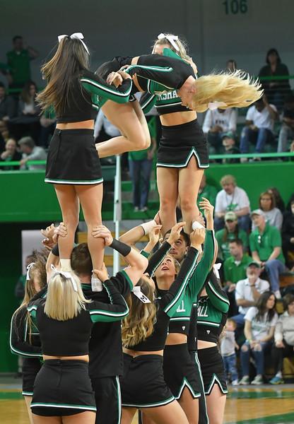 cheerleaders0687.jpg