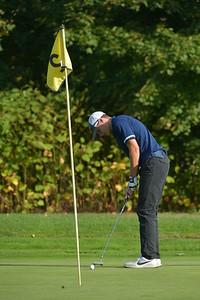 mv-golf-10-1-20