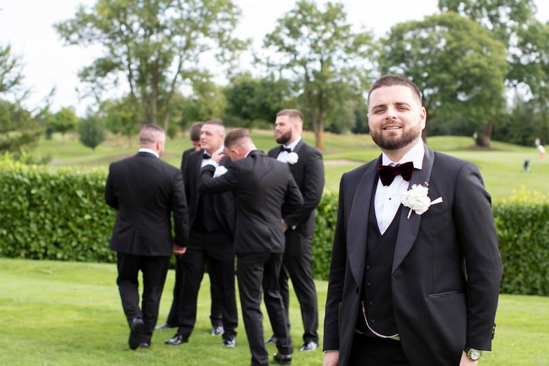 Wedding 1-436.jpg