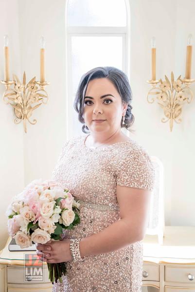 S&A Wedding 2016-14.jpg