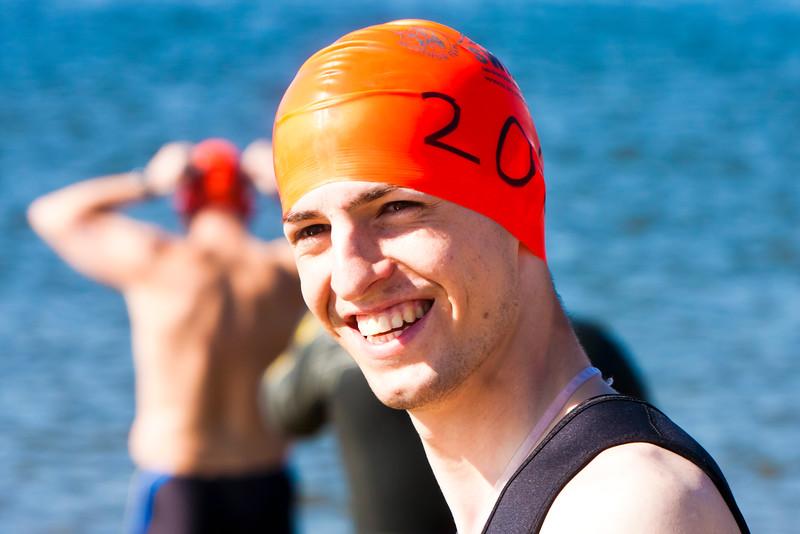 swim:run 13 005.jpg