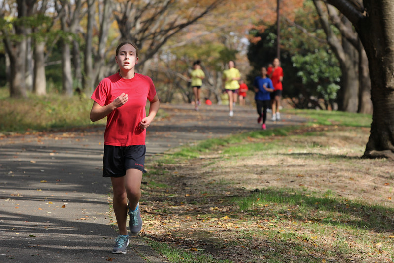2012 MS Cross Country Day 81.jpg