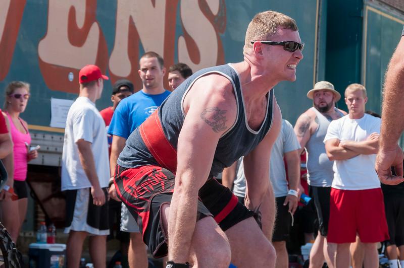 TPS Strongman 2014_ERF1342.jpg