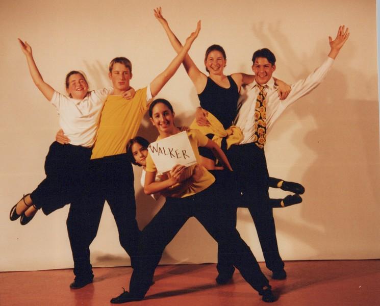 Dance_1110.jpg