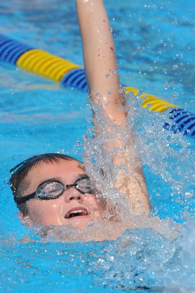 2015-07-11_HAC_SwimMeet@UDBlueFish_Newark_DE_060.jpg