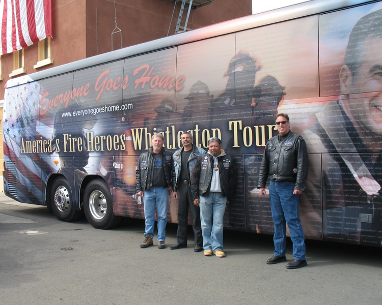 Everyone Goes Home-Whistlestop Tour 019.JPG