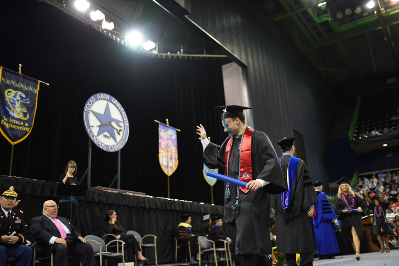 051416_SpringCommencement-CoLA-CoSE-6295.jpg