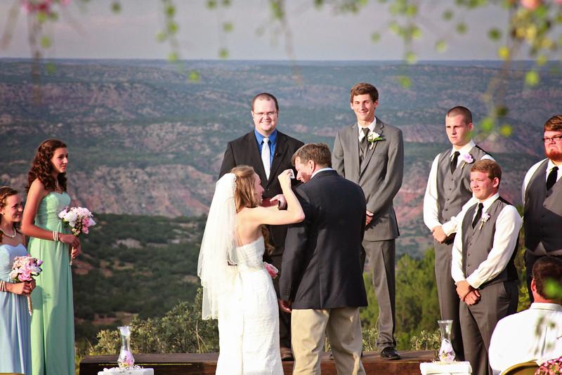Ceremony_0025 1.jpg