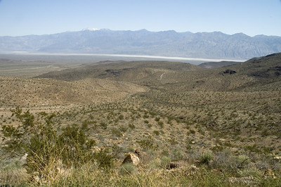 04-2006 Death Valley