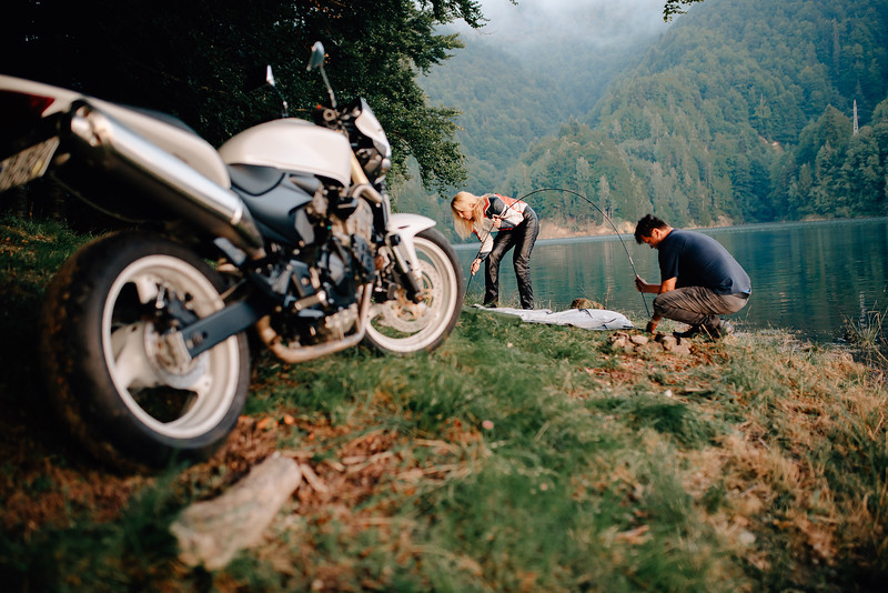 Sedinta Camping - Cezar Machidon-49.jpg