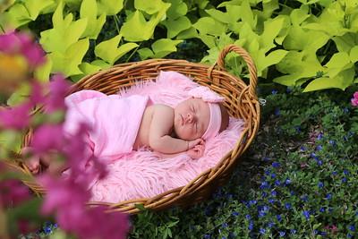 Children/Maternity