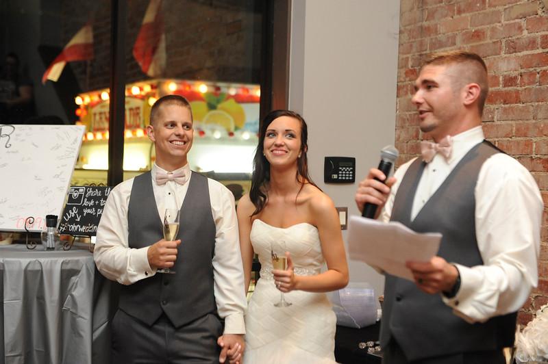 wedding_433.jpg
