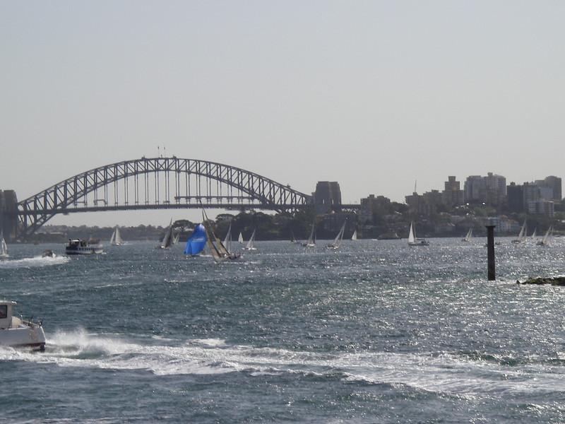Sydney, Manley 074.JPG