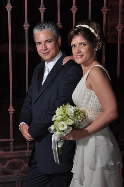 Joaquín y Joada (498).JPG
