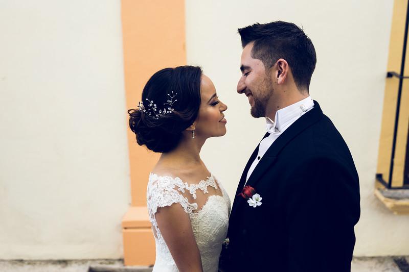 F&D boda ( Hacienda Los Albos, Querétaro )-893.jpg
