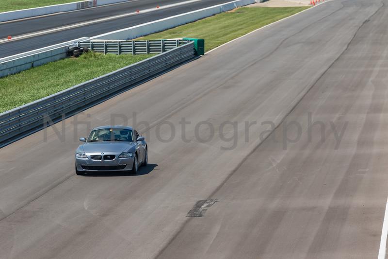 Group 1 Drivers-182.jpg