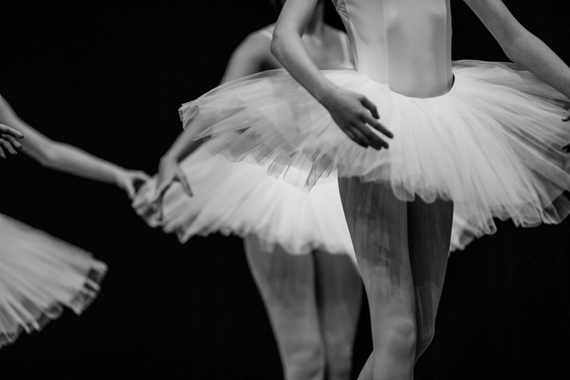 20170520_ballet_0496.jpg