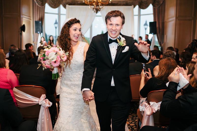 Le Cape Weddings_Jenifer + Aaron-549.jpg