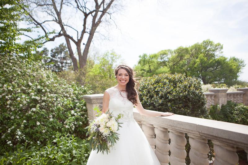 2014_04_10_bridals-48.jpg