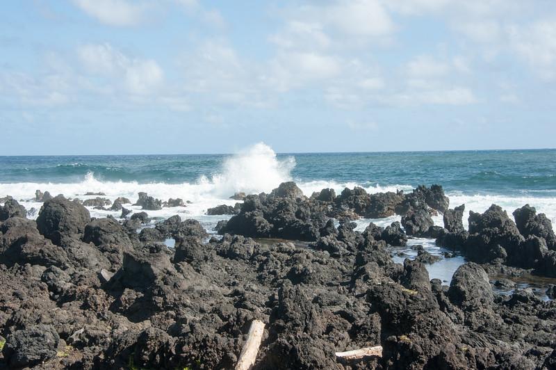 Maui_20181024_145945-480.jpg